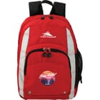 High Sierra® Impact Day Pack